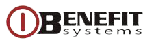Logo - Benefit Systems